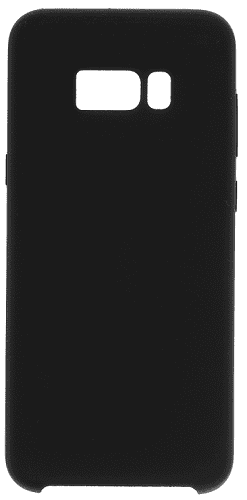 Winner Liquid pouzdro pro Huawei P20 Pro, černá