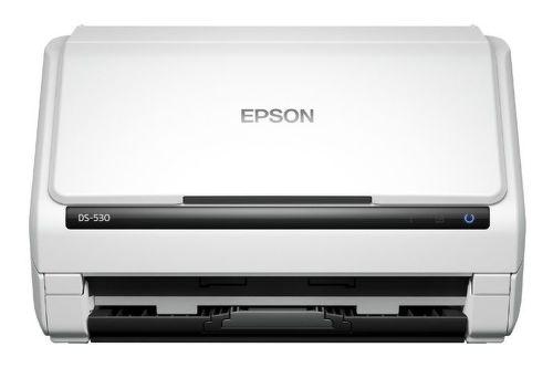 EPSON DS-530N