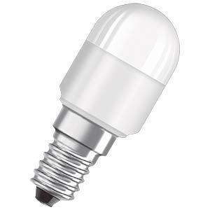 OSRAM LED T26 E14 WW