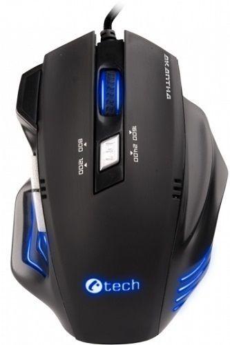 C-TECH Akantha GM-01R