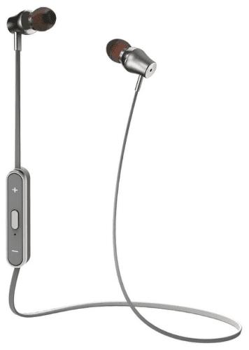 Celly Bluetooth stereo sluchátká
