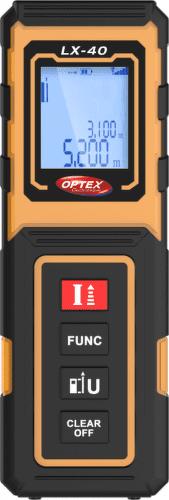 OPTEX LX-40