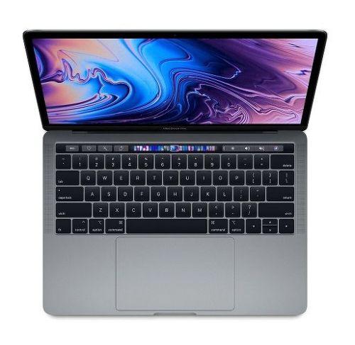 """Apple MacBook Pro 13"""" (2018)"""