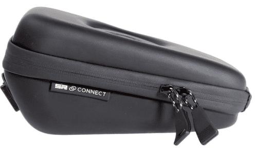 SP Connect Saddle Case Set, brašna na kolo