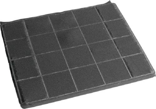 Electrolux ECFBLL02 uhlíkový filtr