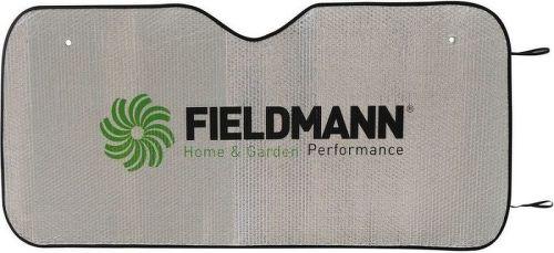 Fieldmann FDAZ 6001 Ochrana čelního skla