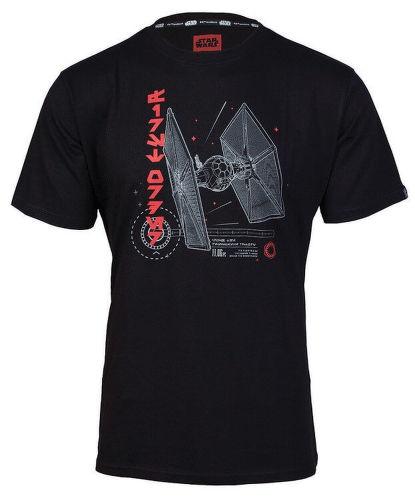 Star Wars TIE T-0926 M černé