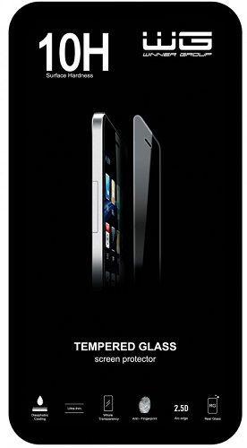 """Winner tvrzené sklo pro Apple iPhone s úhlopříčkou 6,1"""", transparentní"""