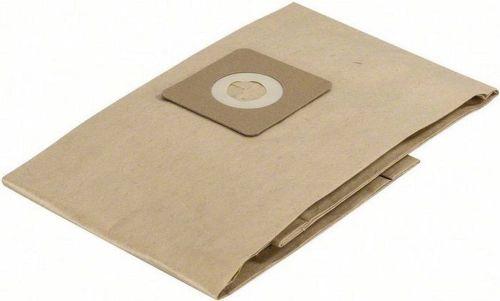 Bosch 2609256F32 Papírový filtrační sáčky
