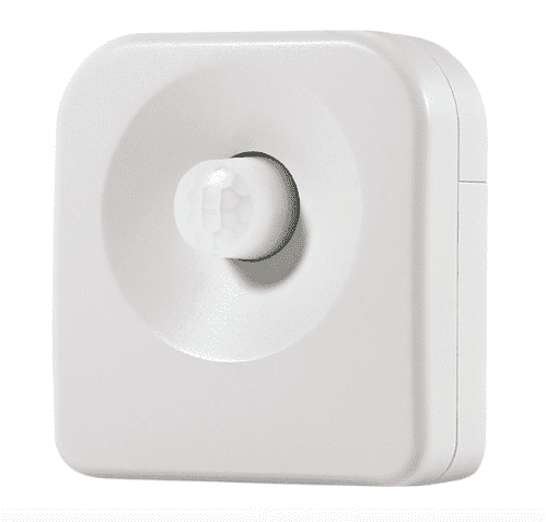 OSRAM Motion Sensor