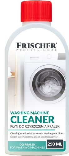 Frischer Profesional FR006 čistič praček