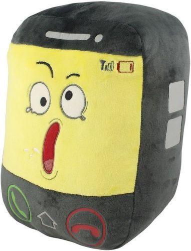 Mikrotrading Wha Telefon Telefon na baterie