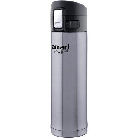 LAMART LT4008
