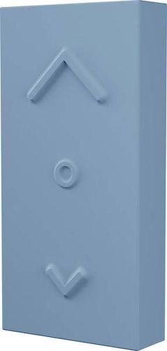 OSRAM Switch Mini Blue
