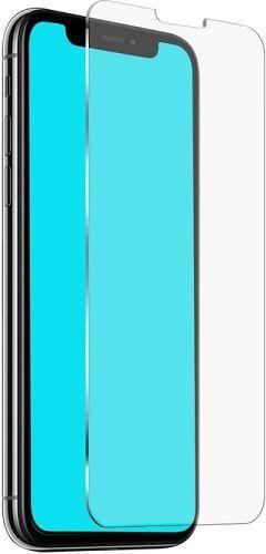 SBS tvrzené sklo pro Apple iPhone Xr, transparentní