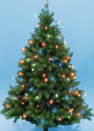 Somogyi KII 200/M LED Vánoční osvětlení