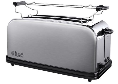 Russell Hobbs 23610-56RH Oxford