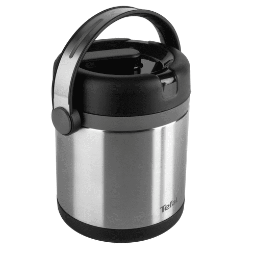 Tefal K3092114 Senator Thermo Lunch