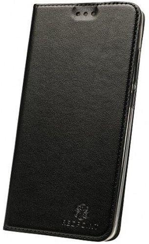 Redpoint Book Slim Magnetic pouzdro pro Honor 10, černá
