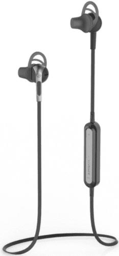 VIVANCO V-38920