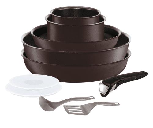 Tefal L6559802 Ingenio Chef