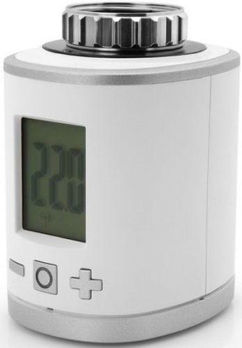 Eurotronic SPIRIT termostatická hlavice