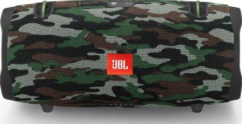 JBL XTREME 2 SQUAD
