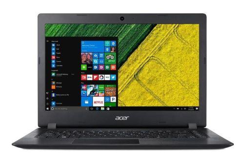 Acer Aspire 1 A114-32 NX.GVZEC.007 černý