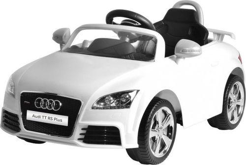 Buddy Toys BEC 7120 WHI Audi TT