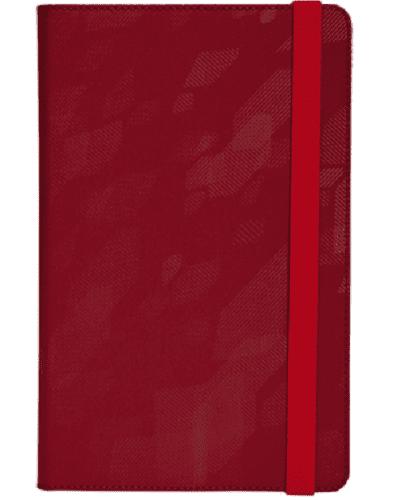 """Case Logic Surefit pouzdro na tablet 10"""" červené"""