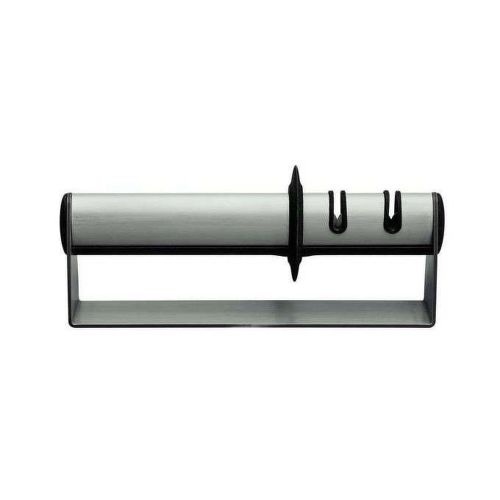 ZWILLING DUO 32601-000