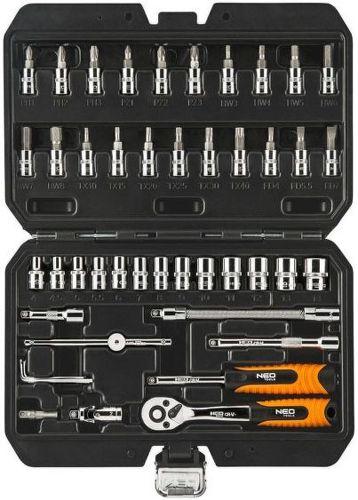 Neo Tools 08-660