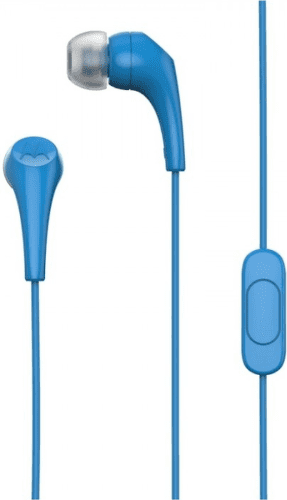 MOTOROLA Earbuds 2 BLU