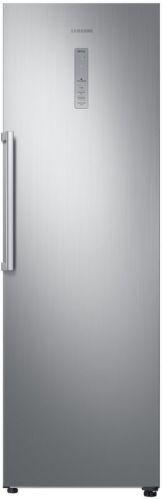 SAMSUNG RR39M7145S9 EO, nerezová jednodverová chladnička