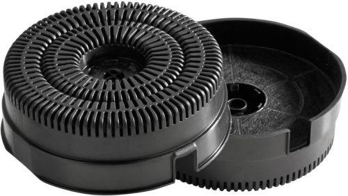 Mora UF 632 / 416912 uhlíkový filtr