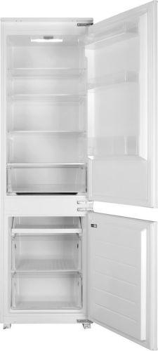 Concept LKV4460, Vstavaná kombinovaná chladnička