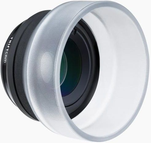 ShiftCam 2.0 Pro Lens Only Traditional Macro objektiv pro iPhone X/Xs/XS Max/XR/7+/8+/7/8