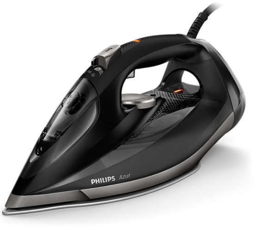 PHILIPS GC4908/80