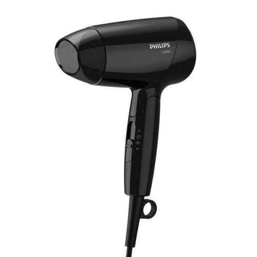 Philips BHC010/10