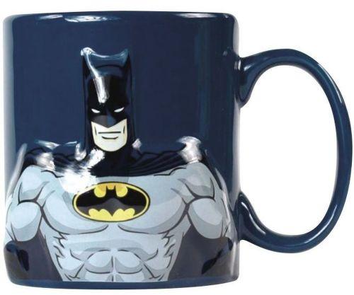 batman-3d-400-ml-hrncek-original