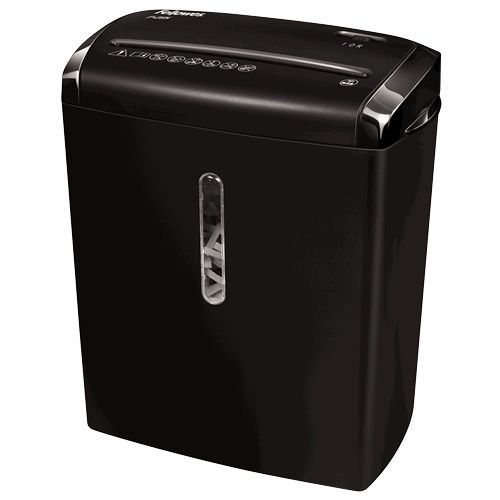 Fellowes Powershred P-28S, skartovačka