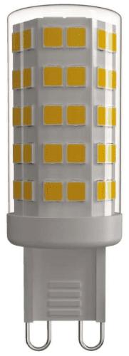 EMOS LED CLASSIC JC0