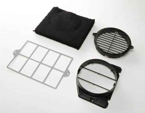 ELICA CFC0140394, Uhlíkový filtr