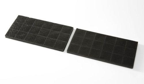 Elica CFC0142330 uhlíkový filtr