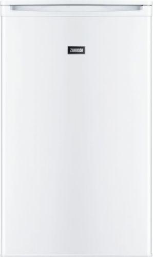 Zanussi ZRG 10800 WA bílá jednodveřová chladnička