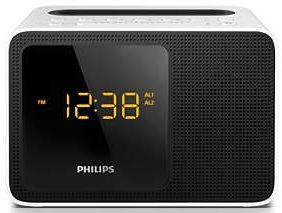 PHILIPS AJT5300 WHI