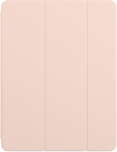 "Apple Smart Folio pouzdro pro iPad Pro 12.9"" růžové"