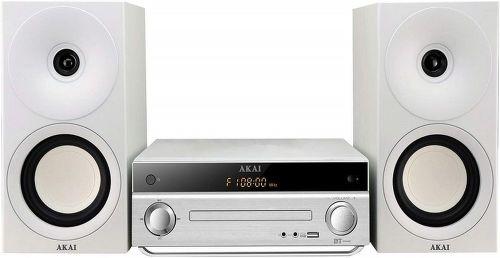 AKAI AM-301 WHI
