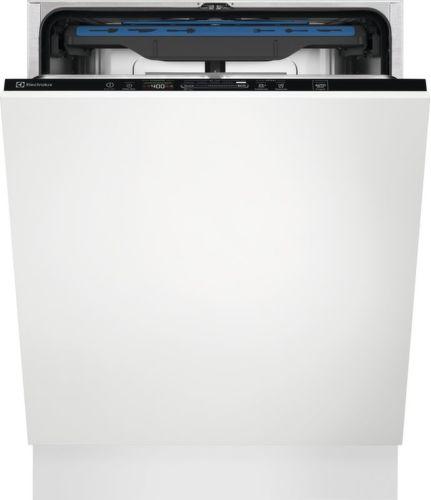 Electrolux 700 FLEX MaxiFlex EEM48320L, Vestavná myčka nádobí