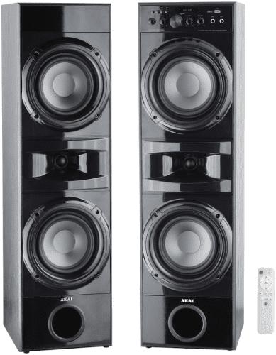 AKAI SS035A-189